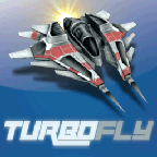3D超音速飞行