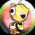 蜜蜂守护者