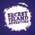 童军的神秘冒险岛