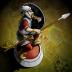 征服-中世纪王朝
