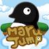 Maru跳跃