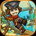 海盗探险:海湾镇