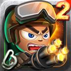 小小部队2:特种部队