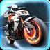 极速摩托2