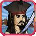 海盗幽灵岛