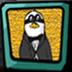 企鹅国捉贼记