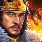 王者帝国豪华版
