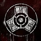 不义联盟:人间之神