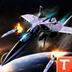 太空战机2