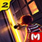 密室逃脱2