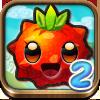 水果狂热2