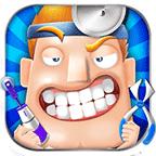 疯狂的牙医