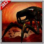 外星昆虫射手