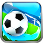 触控足球3D