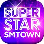 超级明星SMTOWN