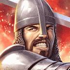 中世纪领主和骑士