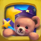 泰迪熊点点消