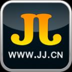 JJ游戏大厅