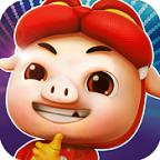 猪猪侠水晶城大冒险