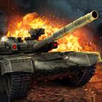3D坦克在线