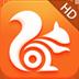 UC浏览器HD专版