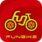 funbike单车