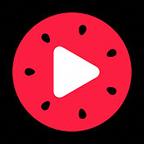 西瓜63沙龙手机视频