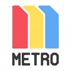 Metro大都会