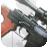 模拟手机武器