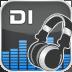 数码音乐电台
