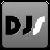 DJ工作室汉化版
