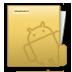多功能文件管理器