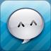表情符号 Emoticons