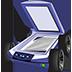 文档扫描仪
