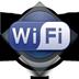Wifi无线信号增强器