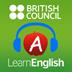 英语基础知识学习