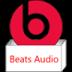 Beats Audio音效