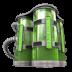 电池性能优化工具