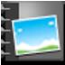 流畅图片浏览器