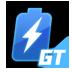 GT省电保护