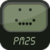 PM25.in