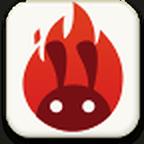 安兔兔系统评测