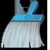 金山清理大师国际版