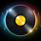 DJ打碟2