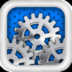 SYS Activity Manager Plus