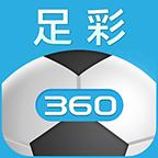 360足彩