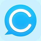 CCTalk