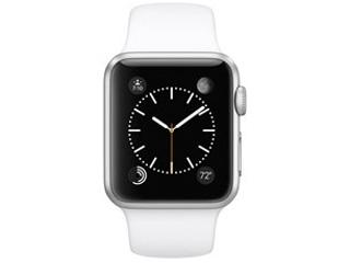 苹果Watch Sport图片