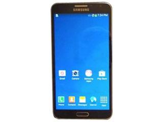 三星Galaxy Note3 Mini图片
