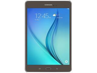 三星Galaxy Tab A8.0图片